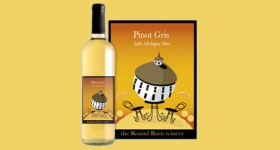 RoundBarnPinotGris-feature
