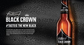 Black-Crown-taste
