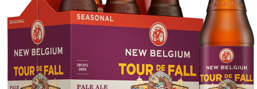 The Latest and Greatest: Seasonal Fall Beers