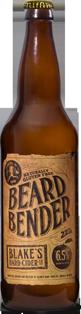 Blakes Hard Cider