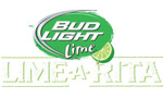 Bud Light Lime Ritas
