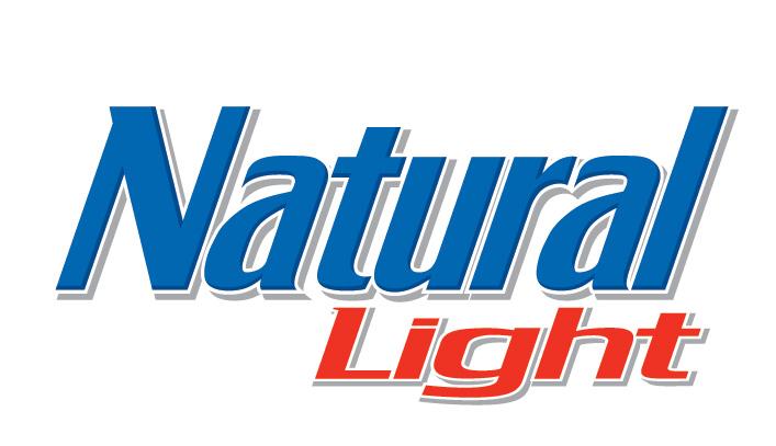 Natural Light/Ice