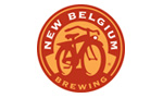New Belgium Brewing Company