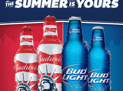 Summer Is Yours With The Aluminum Bottle Atlas Sales Inc