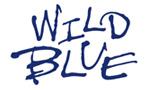 Wild Blue Lager