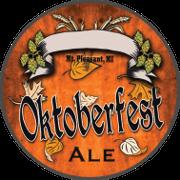atlas_Oktoberfest180x180