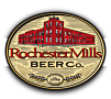Rochester Mills Brewing