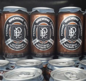 Perrin-Brewing-Hotbox-Brown