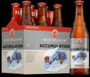 accumulation_l