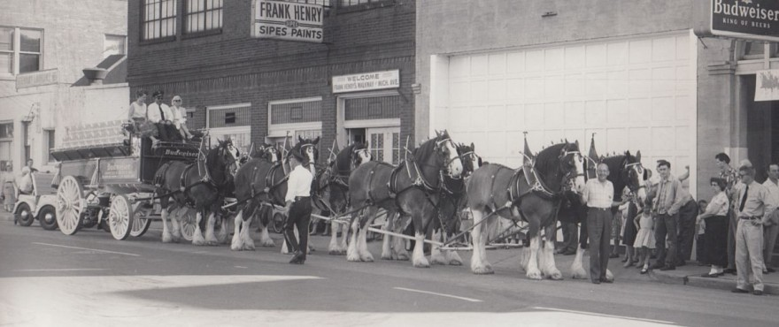 Atlas-Sales-Historical_Clydesdales