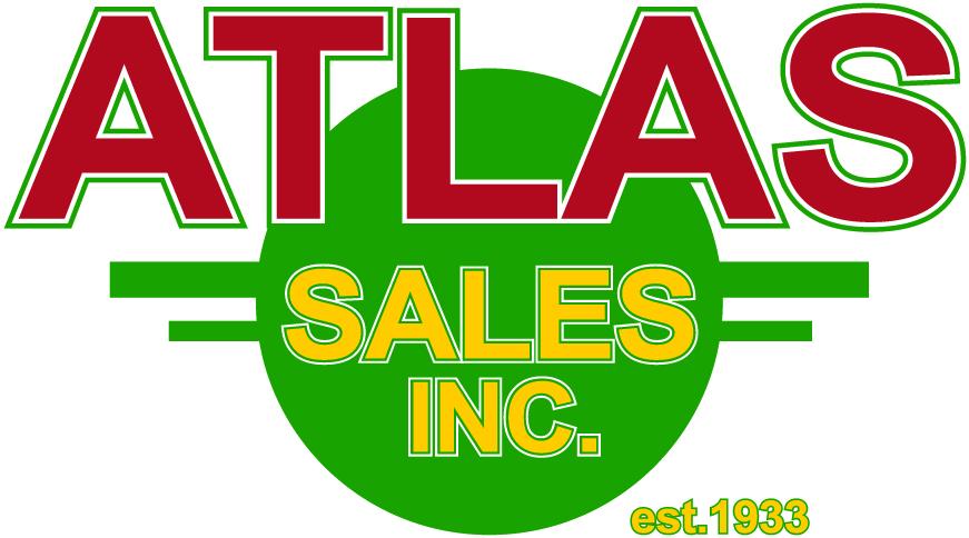 Job Opportunities - Atlas Sales, Inc
