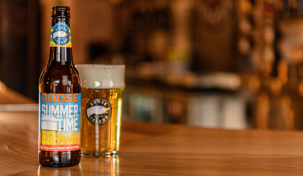 Limited Time!  6 Cool Spring Beers