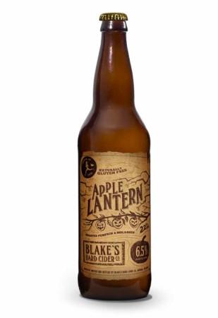 Blakes_Hard_Cider_Apple_Lantern