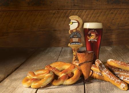 Shock-Top-Pretzel-Wheat-Hero-Image